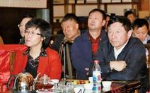 Trung Quốc chuẩn bị khởi tố một lãnh đạo Đảng cấp cao