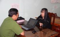 Cứu cô dâu Việt bị chồng Trung Quốc ngược đãi