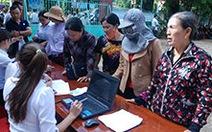 Xét xử nhánh mua bán trực tuyến đa cấp MB24 tạiĐắk Lắk