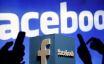 Facebook quyết liệt làm sạch nội dung về khủng bố