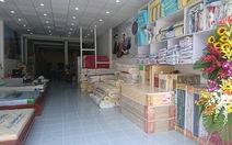 Thế Giới Nệm giảm đến 40% mừng khai trương chi nhánh 10 tại Long Xuyên