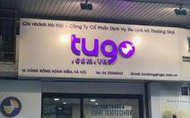 Tugo muốn chinh phục thị trường Hà Nội