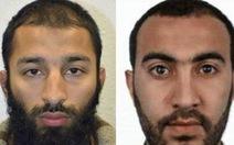 Nhóm tấn công London có gốc Trung Đông và theo Hồi giáo