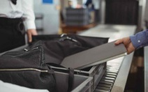 Lệnh cấm mang laptop lên các chuyến bay làm nóng hội nghị IATA