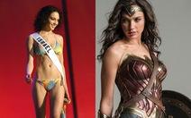 CNN tiết lộ phần 2 của phim bom tấn hút khách Wonder Woman