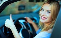 7 tính năng an toàn cần chú ý khi lái xe hơi
