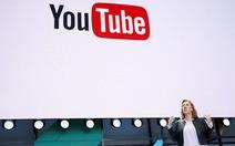 Google tiếp tục mất thêm quảng cáo vì nội dung khiếm nhã