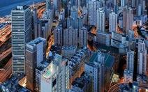Nhà đất Hong Kong vẫn sốt dù chính quyền muốn 'hạ nhiệt'