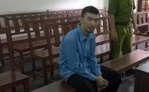 Nguyên cảnh sát 113 lãnh án vì buôn bán ma túy