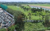 Chính phủ họp bàn mở rộng sân bay Tân Sơn Nhất