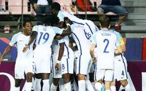Thắng ngược Ý, U-20 Anh gặp Venezuela ở chung kết World Cup