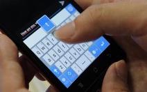 Trưởng phòng An ninh bị gọi điện, nhắn tin đe dọa giết