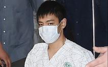 T.O.P đã tỉnh và chuyển viện điều trị chuyên khoa thần kinh