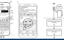 Facebook đăng ký bản quyền công nghệ theo dõi người dùng