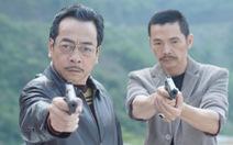 Khi nhiều giờ vàng phim Việt trên truyền hình bị 'xóa sổ'