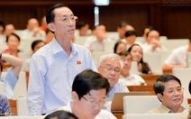Ba điểm sáng giữ mục tiêu tăng trưởng 6,7% của Chính phủ