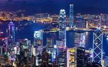Khoảng cách giàu nghèo tại Hong Kong cao nhất trong 50 năm qua