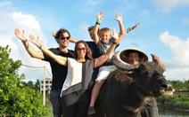'Cởi trói' du lịch cộng đồng vì Tây Nguyên có thứ nơi khác không có