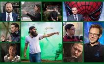 10 đạo diễn trẻ làm phim bom tấn: ai vực sâu - ai đỉnh cao?