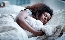 Làm thế nào để có thể biết được bạn ngủ bao nhiêu là đủ?