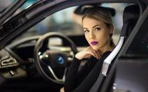 7 lưu ý giúp bạn trẻ lái xe an toàn