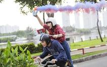 Hợp tác điện ảnh Hàn - Việt: có đưa được phim Việt đến Hàn?