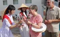 Liên kết đào đạo nhân lực du lịch tại Việt Nam