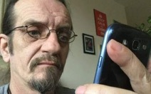 Canada sẽ cấm triệt để việc thu phí 'unlock' điện thoại