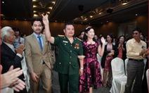 Trả hồ sơ điều tra bổ sung vụ Công ty đa cấp Liên kết Việt