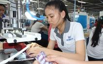 Khối doanh nghiệp Nhật đề nghị không tăng lương, tăng giờ làm