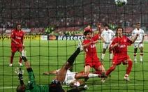 Thảo luận đề xuất giảm thời gian trận đấu từ 90 phút xuống 60 phút