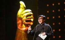 Thành Long tổ chức tuần lễ phim hành động lần thứ 3