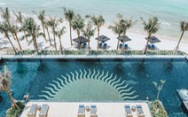 JW Marriott Phu Quoc Emerald Bay đạt 'Khu nghỉ dưỡng mới tốt nhất Châu Á'