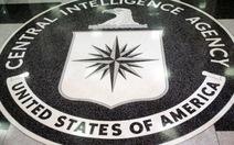 CIA đã 'cắm rễ' được nhiều thiết bị định tuyến wifi