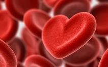 Giảm cholesterol bằng cách tiêm vắc-xin