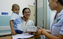 TP.HCM: còn hơn 1,7 triệu người chưa có BHYT