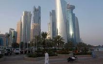 Cô lập Qatar: Mỹ nghi ngờ động cơ của các nước vùng Vịnh