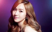 Ca sĩ Hàn Quốc Jessica đến lễ hội âm nhạc mùa hè ở VN