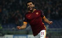 Điểm tin sáng 22-6: Liverpool chiêu mộ thành công Salah