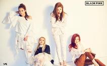 Black Pink là nhóm K-pop đạt 10 triệu lượt xem nhanh nhất