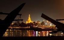 Các nước Ả rập gửi yêu sách 13 điều cho Qatar