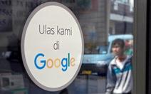 Google loại bỏ các bệnh án cá nhân khỏi kết quả tìm kiếm