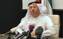 Liên minh cô lập Qatar hứa không tấn công quân sự