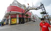 Thủ tướng Võ Văn Kiệt từng trăn trở đất quốc phòng...
