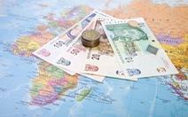 Cảnh báo nguy cơ khủng hoảng tài chính từ hoạt động cho vay rủi ro