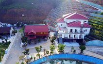 Thanh tra Chính phủ làm rõ tài sản 'khủng' giám đốc sở ở Yên Bái