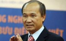 Ông chủ Him Lam được NHNN phê duyệt làm ứng viên HĐQT Sacombank