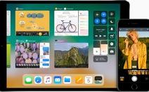Bạn đã sẵn sàng hoặc dám thử cài đặt iOS 11 chưa?