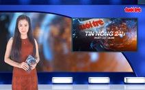 Tin nóng 24h: Sạt lởkinh hoàngtrong đêm tại TP.HCM