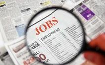 Doanh nghiệp Anh khó tuyển lao động EU nhất trong hơn một thập niên